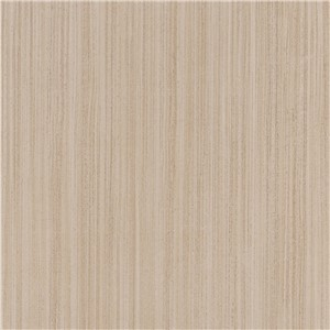 NB1825 AFFINITY CAPPUCCINO BRUSHED FLOOR TILE 333X333