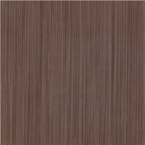 NB1845 AFFINITY COFFEE BRUSHED FLOOR TILE 333X333